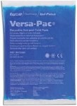 VERSA-PAC HOT/COLD PACK,8